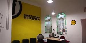 Video IFF Cordoba