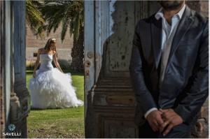 Trash the dress, boda en mendoza, bodega trapiche, novios mendoza, fotografia, foto bodas, fotografo bodas, destination wedding, vestido, ramo