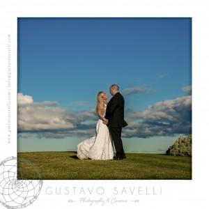 wedding,cordillera,mendoza,trash the dress,fotografo,boda,photography,cinema,bodega,finca,destino,arte,