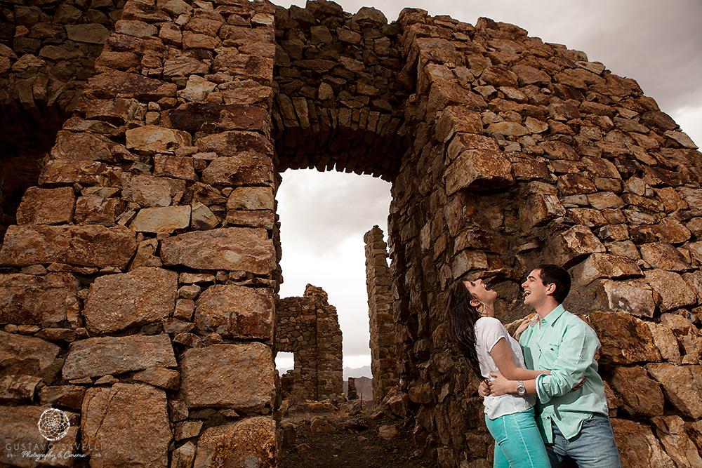 fotografo-boda-destination-wedding-mendoza-argentina-hotel-intercontinental-iglesia-capilla-del-rosario-salon-Virgen-del-carmen-Oballes-trash-the-dress-potrerillos-salon-oballes-capilla-del-rosario-virgen-del-carmen-hotel-intercontinental-