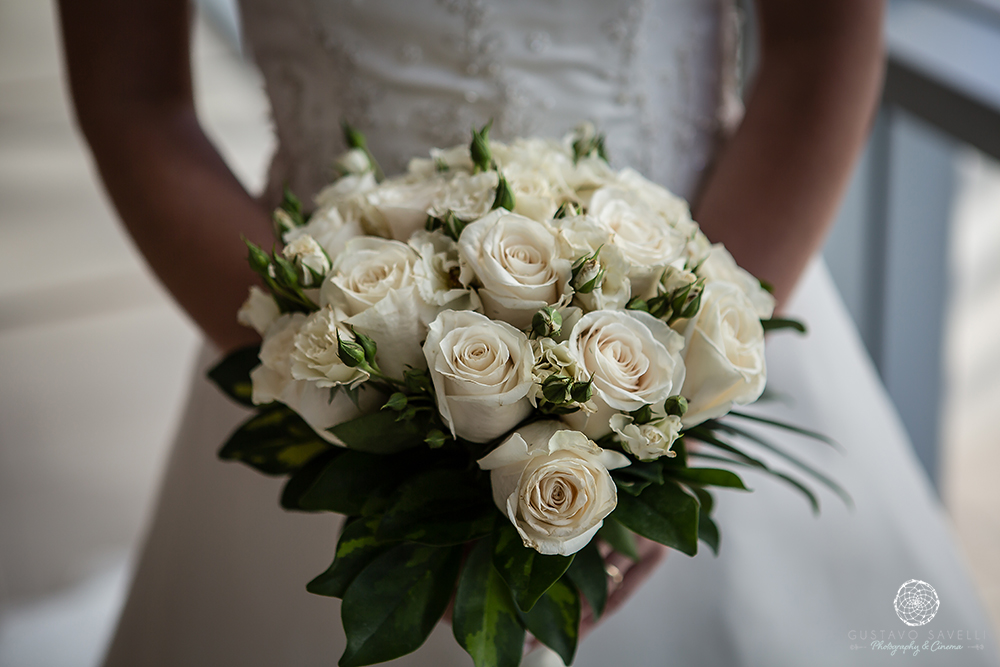 sesion-previa-novia-boda-ediing-mendoza-argentina-hotel-intercontinental