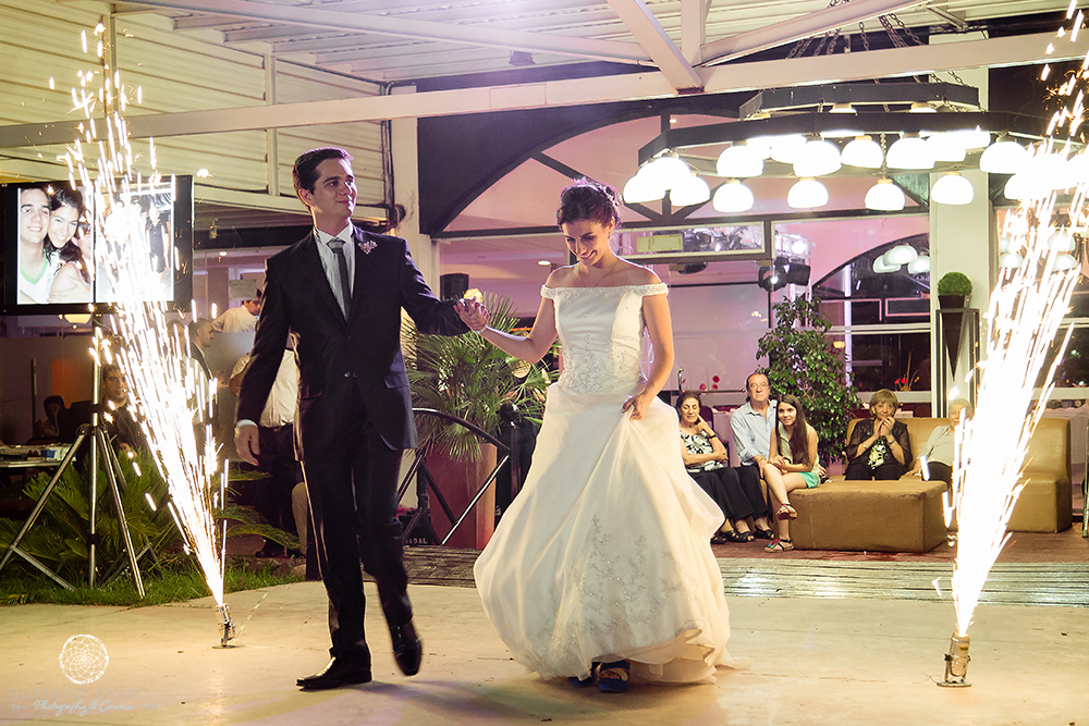 sesion-previa-novia-boda-ediing-mendoza-argentina-hotel-intercontinental-boda-virgen-del-carmen-capilla-del-rosario-salon-oballes