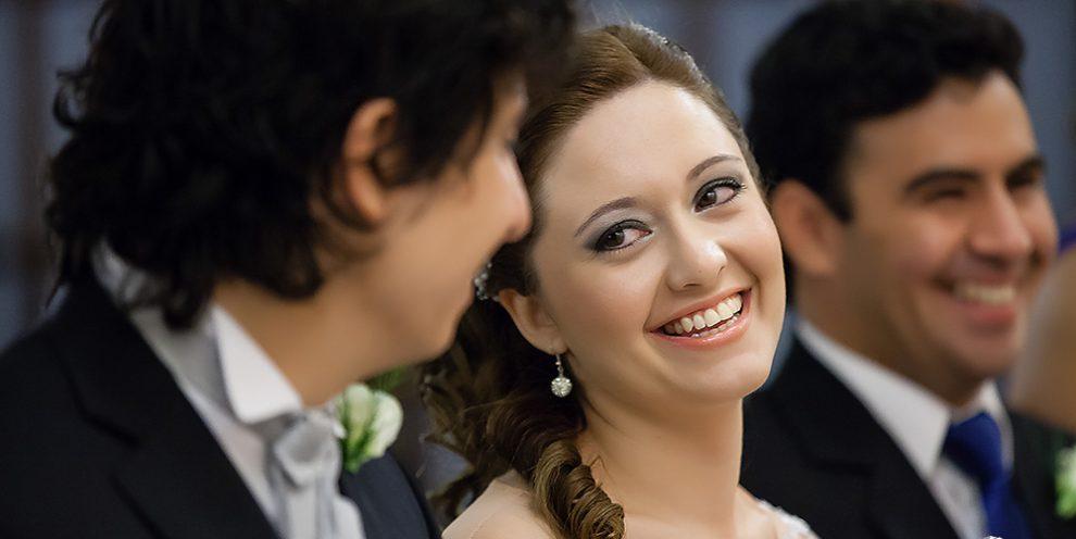 fotografo de bodas, argentina, bodas en destino, trash the dress, salon el casco, iglesia nuestra señora de la merced, fotografo internacional, destination wedding