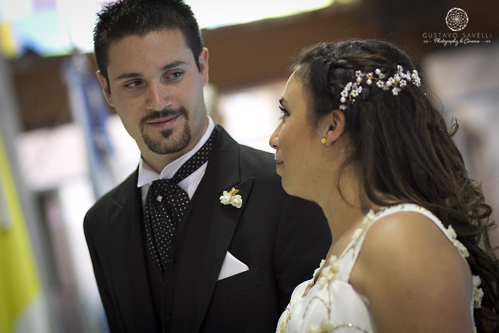 fotografo-boda-destination-wedding-mendoza-argentina-hotel-intercontinental-iglesia-santa-bernardita-salon-quinta-giol01