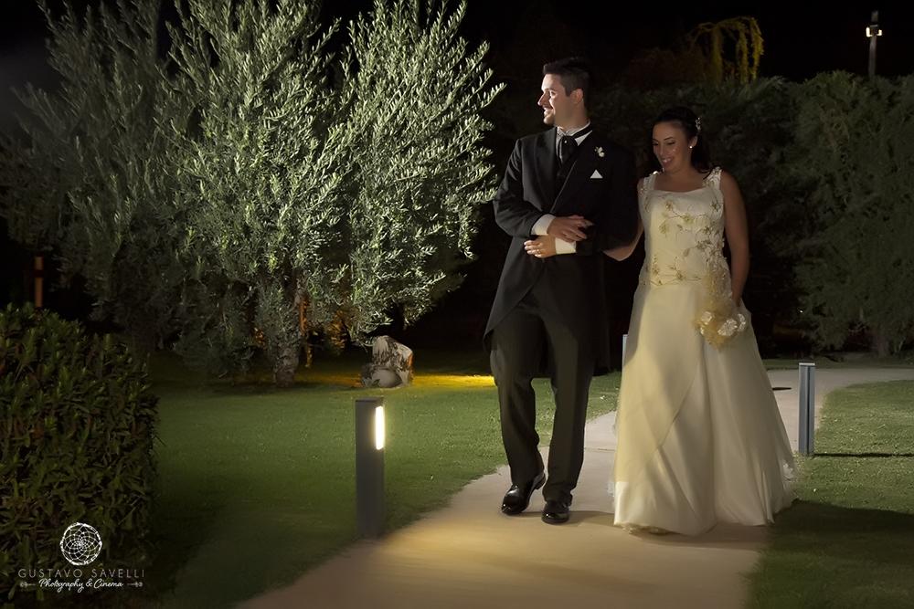 fotografo-boda-destination-wedding-mendoza-argentina-hotel-intercontinental-iglesia-santa-bernardita-salon-quinta-giol14
