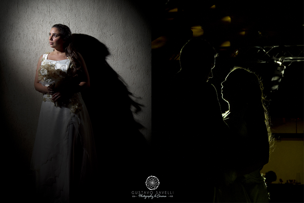 fotografo-boda-destination-wedding-mendoza-argentina-hotel-intercontinental-iglesia-santa-bernardita-salon-quinta-giol15