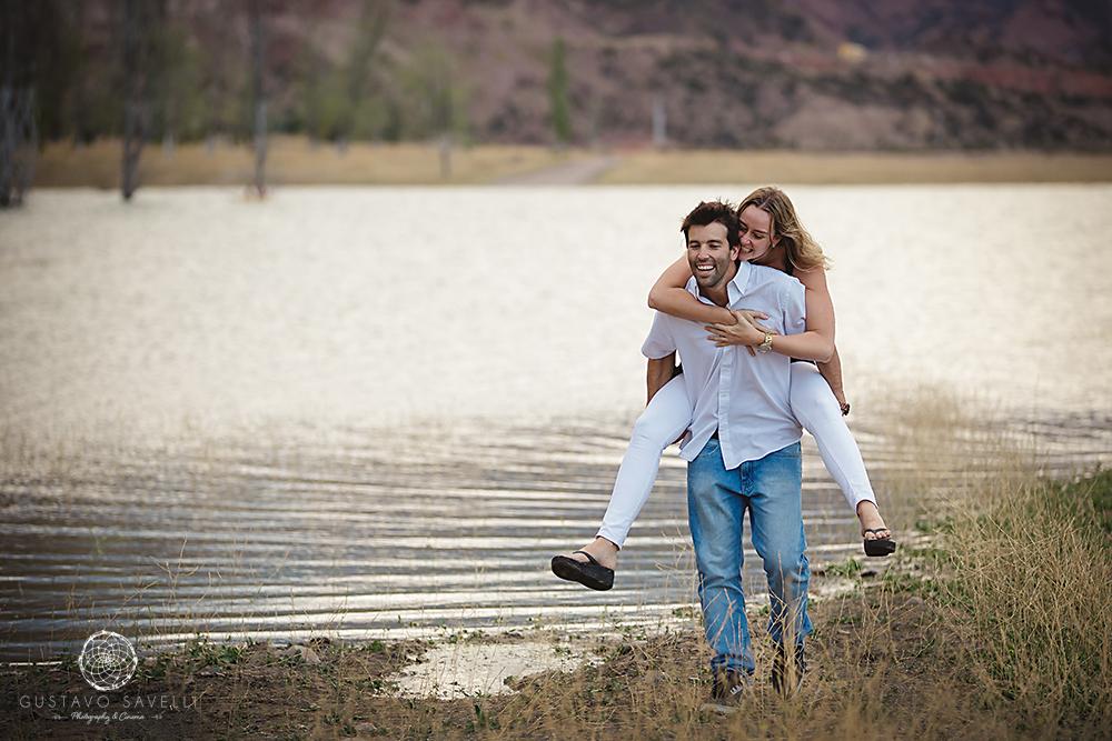 fotografo-de-mendoza-photographers-wedding-mendoza-.boda-e-sesion-arte-el-mejor-fotografo-de-boda-argentina-bodegas-winery-moderno-contemporáneo-minimalista-unico-the-best-photo-