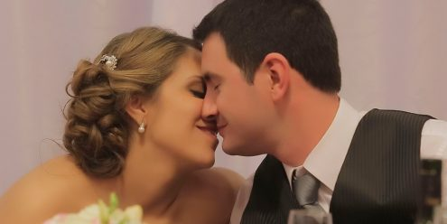 fotografo de casamiento en san rafael, mendoza, san juan, san luis,chile, brasil