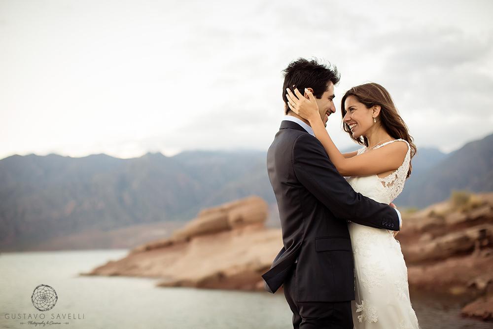 fotografo-de-boda-wedding-mendoza-potrerillos