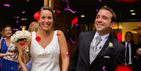 casamiento de melisa y diego en parroquia asuncion de la virgen mendoza argentina