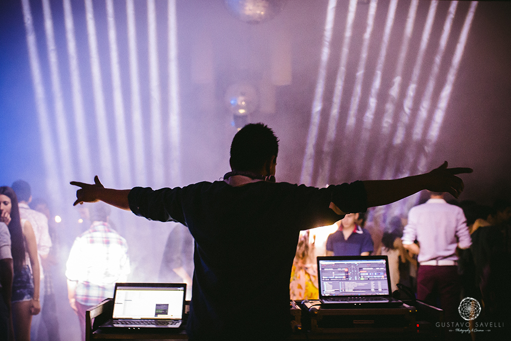 galvano-musica-dj-mendoza-luna-india-eventos-gustavo-savelli01