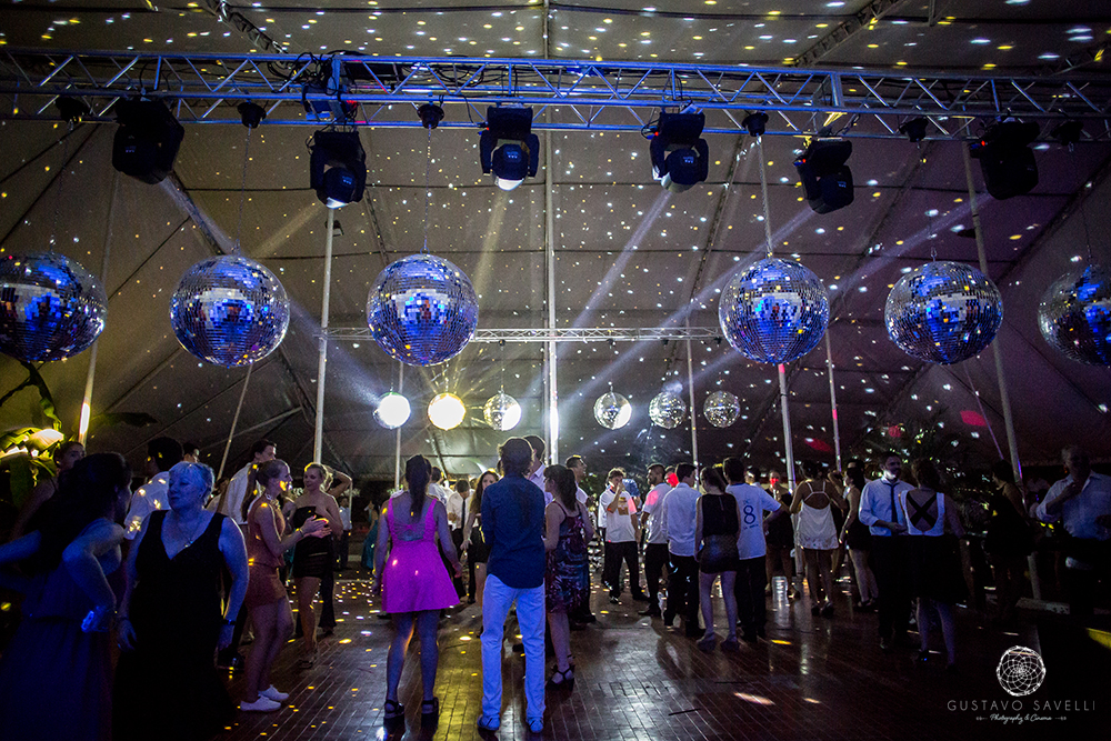 kamikase-musica-dj-eventos-sonido-iluminacion-mendoza-boda-casamiento-fotografo-video-01