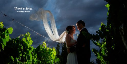 bodega belasco de baquedano, decero, novios, casamiento, sesion, e-sesion- bodega en mendoza- trash the dress,