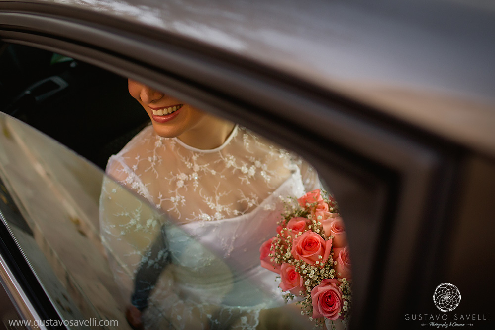 fotografo de bodas en mendoza