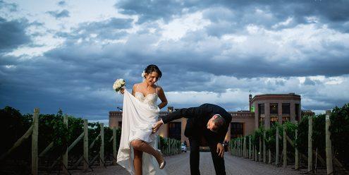 casamiento en bodega belasco de baquedano, boda en bodega de mendoza, casamiento en bodegas,