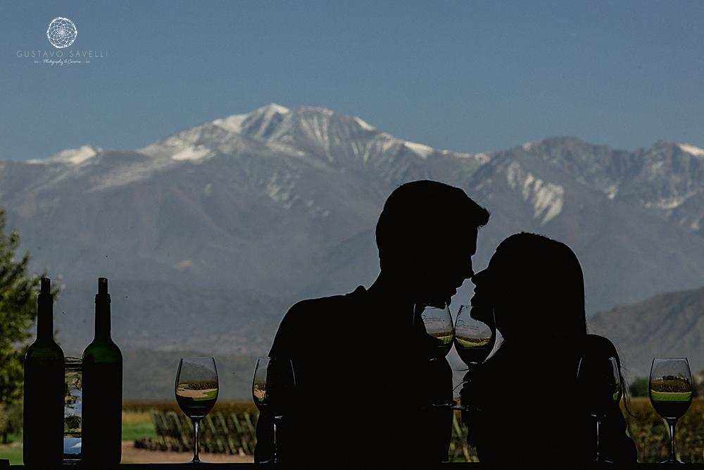 fotografo-casamiento-mendoza-boda-sesion-post-boda-brasil-bodega-montaña-decero-belasco-de-baquedano-wedding-luna-de-miel-honey-moon-fotografia-novios-gustavo-savelli-03