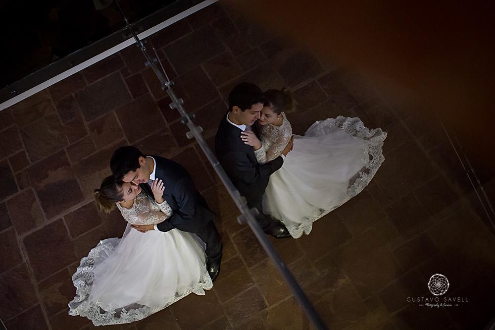 fotografo-casamiento-mendoza-boda-sesion-post-boda-brasil-bodega-montaña-decero-belasco-de-baquedano-wedding-luna-de-miel-honey-moon-fotografia-novios-gustavo-savelli-04