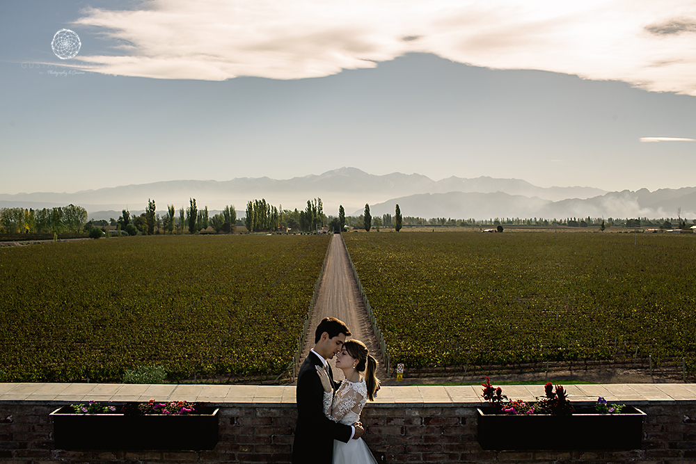fotografo-casamiento-mendoza-boda-sesion-post-boda-brasil-bodega-montaña-decero-belasco-de-baquedano-wedding-luna-de-miel-honey-moon-fotografia-novios-gustavo-savelli-05