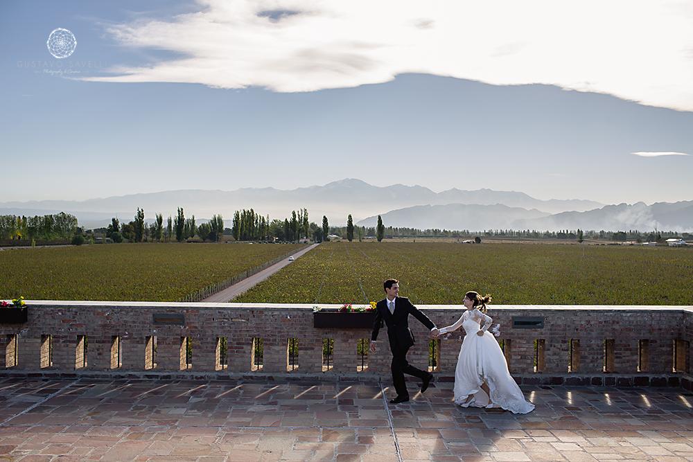 fotografo-casamiento-mendoza-boda-sesion-post-boda-brasil-bodega-montaña-decero-belasco-de-baquedano-wedding-luna-de-miel-honey-moon-fotografia-novios-gustavo-savelli-06