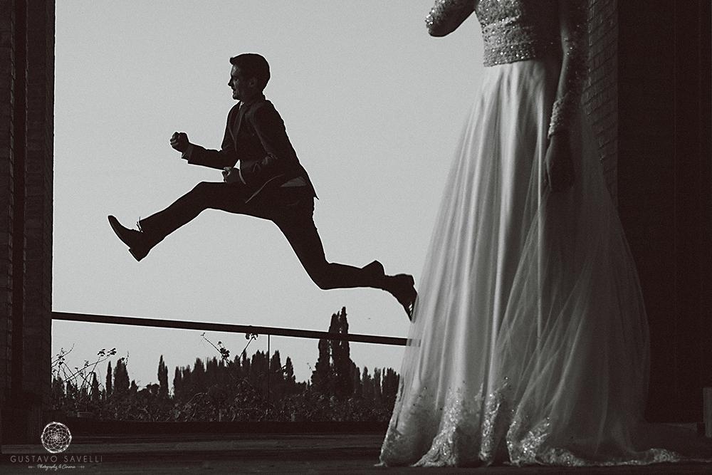 fotografo-casamiento-mendoza-boda-sesion-post-boda-brasil-bodega-montaña-decero-belasco-de-baquedano-wedding-luna-de-miel-honey-moon-fotografia-novios-gustavo-savelli-08