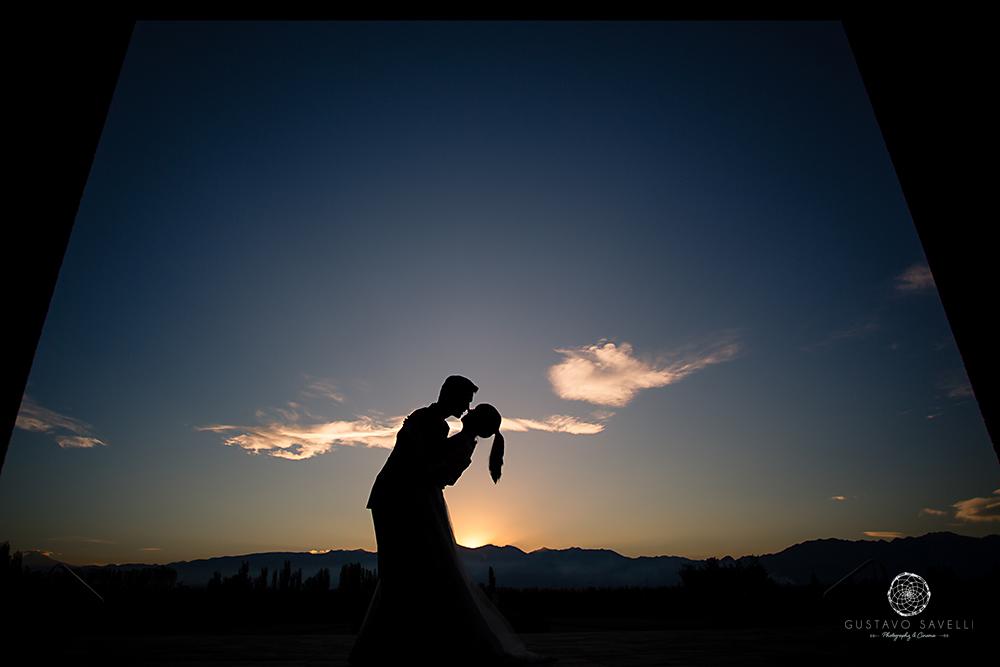 fotografo-casamiento-mendoza-boda-sesion-post-boda-brasil-bodega-montaña-decero-belasco-de-baquedano-wedding-luna-de-miel-honey-moon-fotografia-novios-gustavo-savelli-09