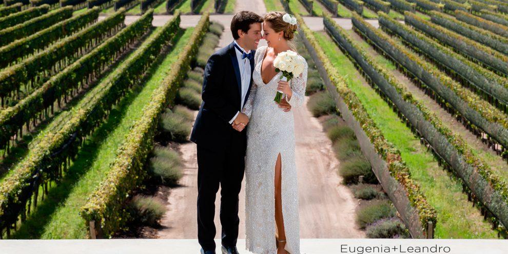 bodega septima-wedding cinema