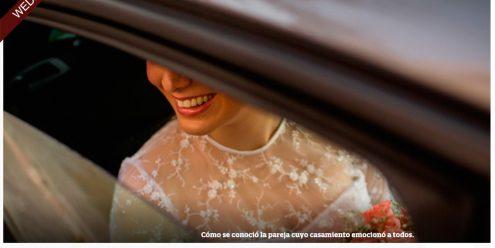 fotografía de bodas, fotos de eventos, fotografía para eventos, casamientos mendoza, casamientos, finca don miguel, fotos para bodas, fotos de bodas,