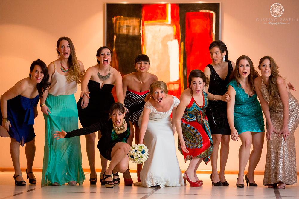 01-hotel-intercontinental-mendoza-boda-fotografia-video-casamiento-casamento-vestido-novia-sesion-fotos-fiesta-weddings-fotografo-savelli