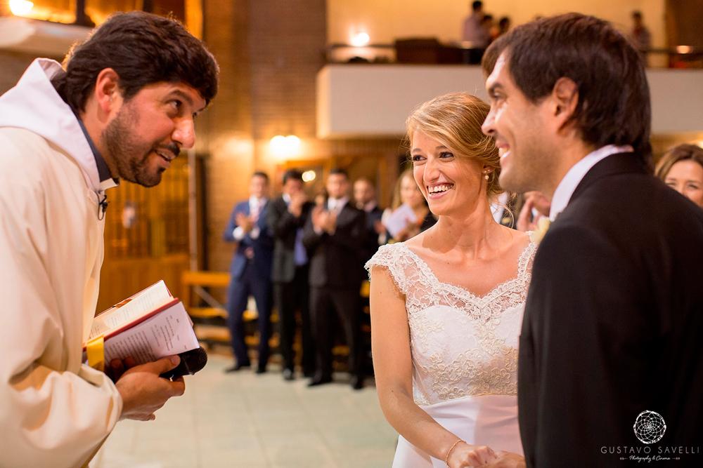 iglesia-hotel-intercontinental-mendoza-boda-fotografia-video-casamiento-casamento-vestido-novia-sesion-fotos-fiesta-weddings-fotografo-savelli