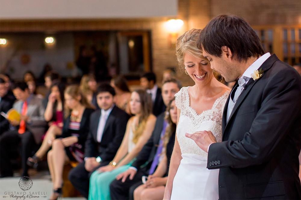 iglesia-san-agustin-mendoza-boda-fotografia-video-casamiento-casamento-vestido-novia-sesion-fotos-fiesta-weddings-fotografo-save