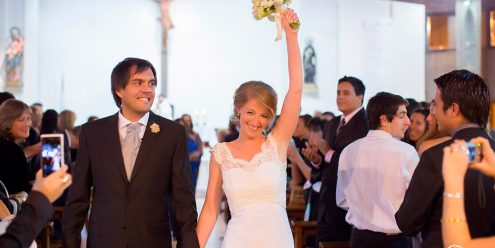 iglesia-san-agustin-mendoza-boda-fotografia-video-casamiento-casamento-vestido-novia-sesion-fotos-fiesta-weddings-fotografo-savelli