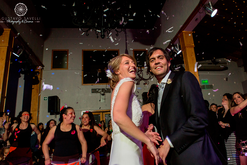 08-salon-el-fundo-mendoza-boda-fotografia-video-casamiento-casamento-vestido-novia-sesion-fotos-fiesta-weddings-fotografo-savelli