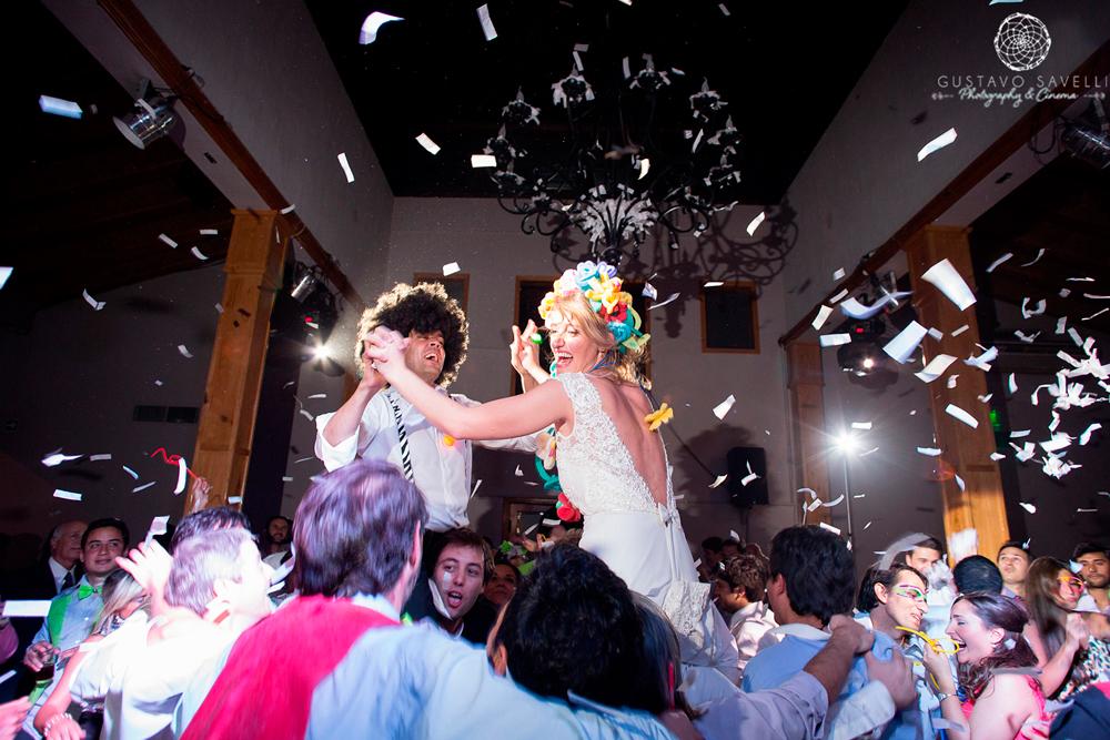 10-salon-el-fundo-mendoza-boda-fotografia-video-casamiento-casamento-vestido-novia-sesion-fotos-fiesta-weddings-fotografo-savelli