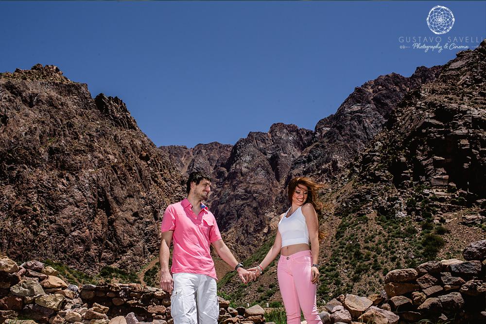 01-sesion-fotografia-previa-casamiento-novios-boda-casamento-en-mendoza-montaña-aconcagua-cerro-parque-nacional