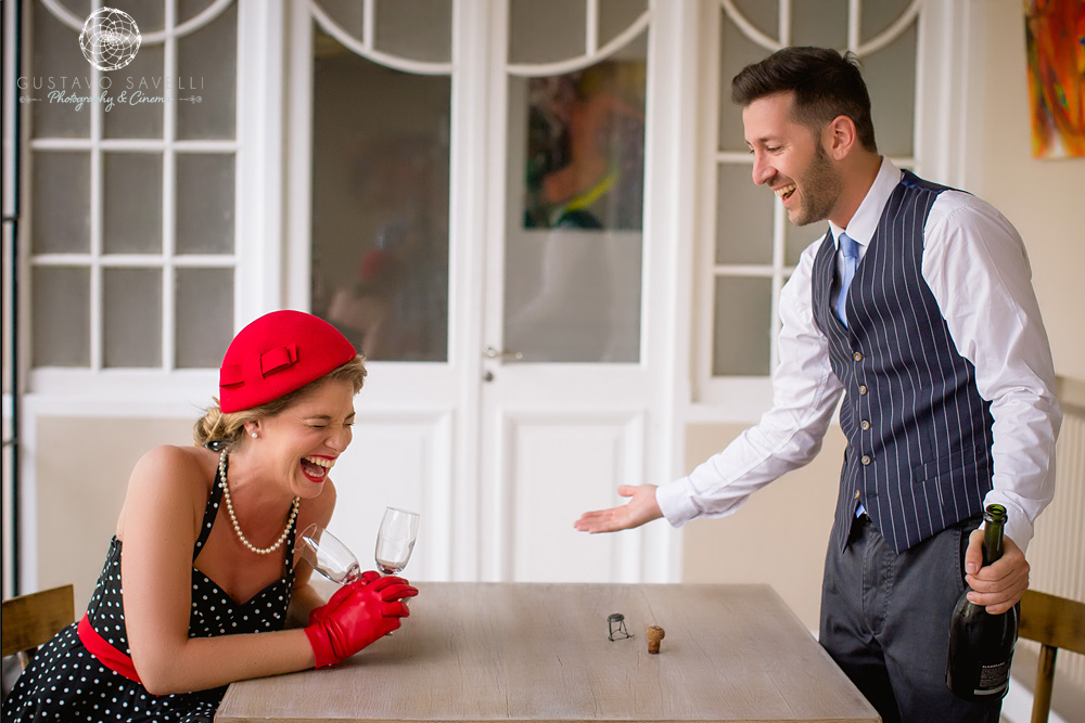 02-sesion-fotografia-previa-casamiento-novios-vintage-boda-casamento-en-mendoza-bodega