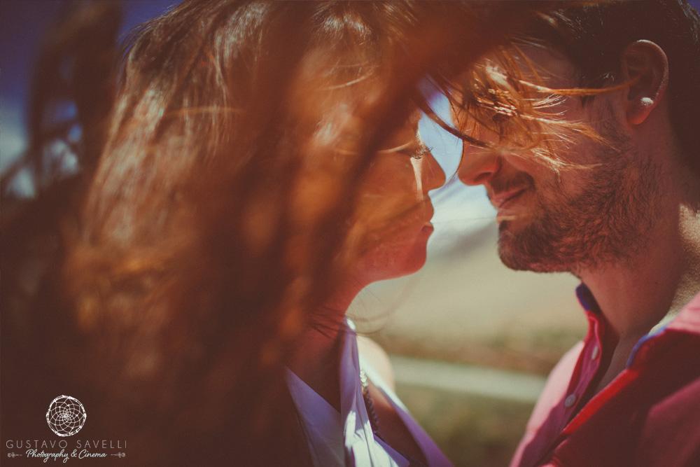03-sesion-fotografia-previa-casamiento-novios-boda-casamento-en-mendoza-montaña-aconcagua-cerro-parque-nacional