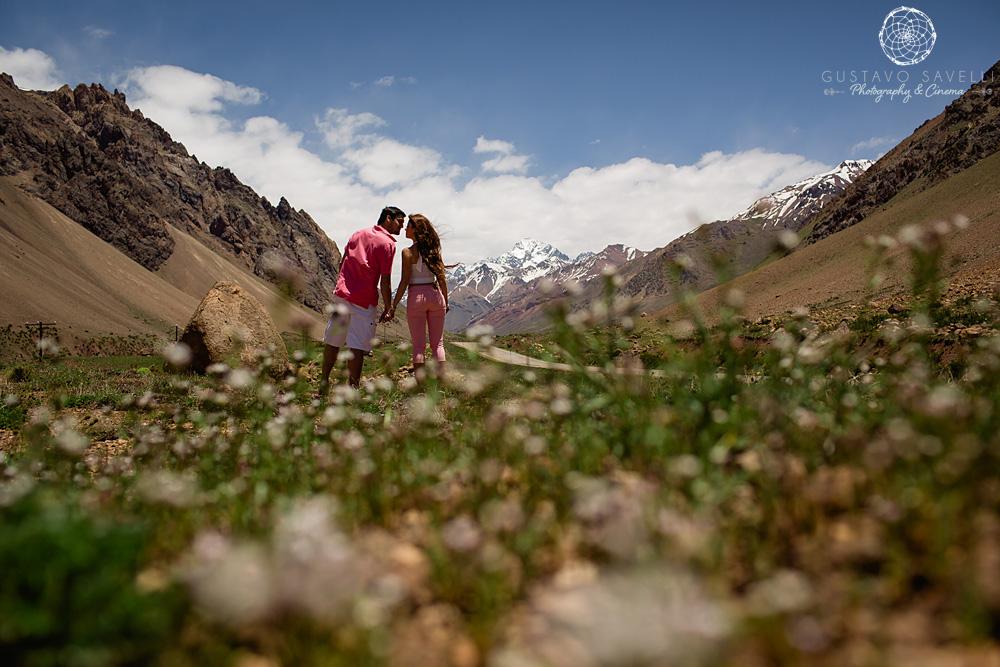 04-sesion-fotografia-previa-casamiento-novios-boda-casamento-en-mendoza-montaña-aconcagua-cerro-parque-nacional
