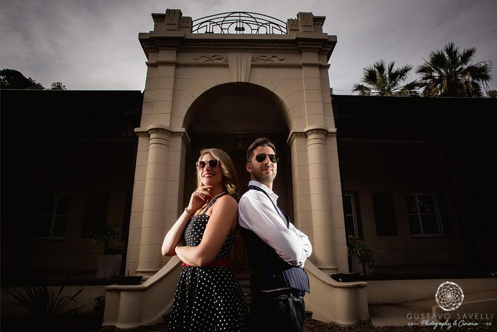 04-sesion-fotografia-previa-casamiento-novios-vintage-boda-casamento-en-mendoza-bodega