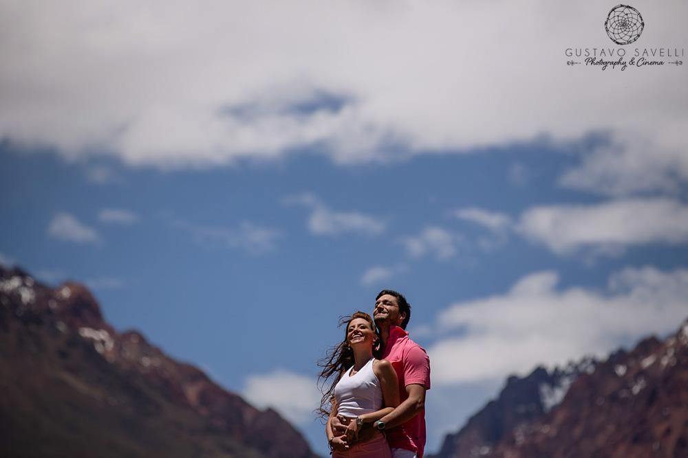 05-sesion-fotografia-previa-casamiento-novios-boda-casamento-en-mendoza-montaña-aconcagua-cerro-parque-nacional