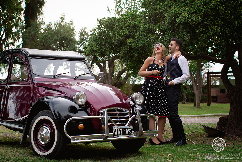 05-sesion-fotografia-previa-casamiento-novios-vintage-boda-casamento-en-mendoza-bodega