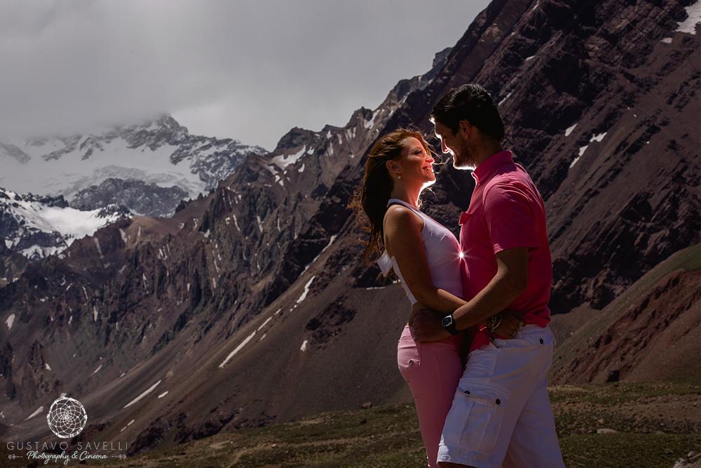 06-sesion-fotografia-previa-casamiento-novios-boda-casamento-en-mendoza-montaña-aconcagua-cerro-parque-nacional