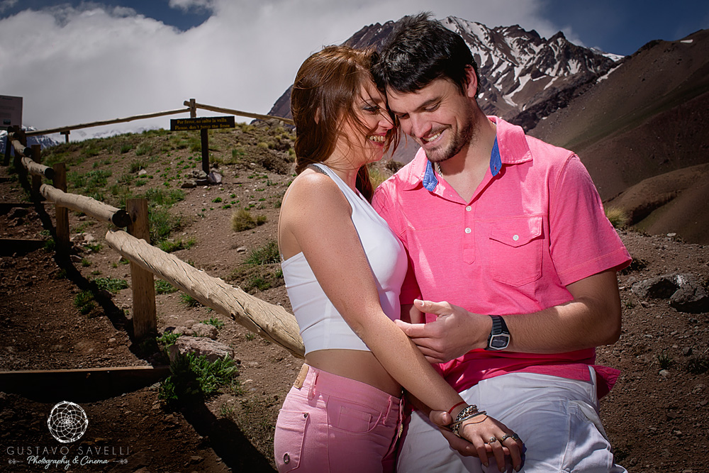 07-sesion-fotografia-previa-casamiento-novios-boda-casamento-en-mendoza-montaña-aconcagua-cerro-parque-nacional