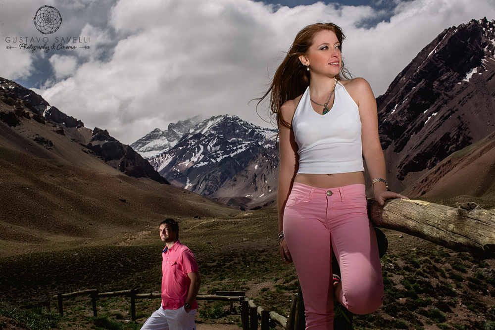 08-sesion-fotografia-previa-casamiento-novios-boda-casamento-en-mendoza-montaña-aconcagua-cerro-parque-nacional