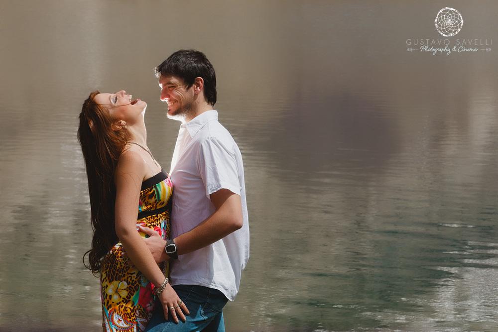 10-sesion-fotografia-previa-casamiento-novios-boda-casamento-en-mendoza-montaña-aconcagua-cerro-parque-nacional