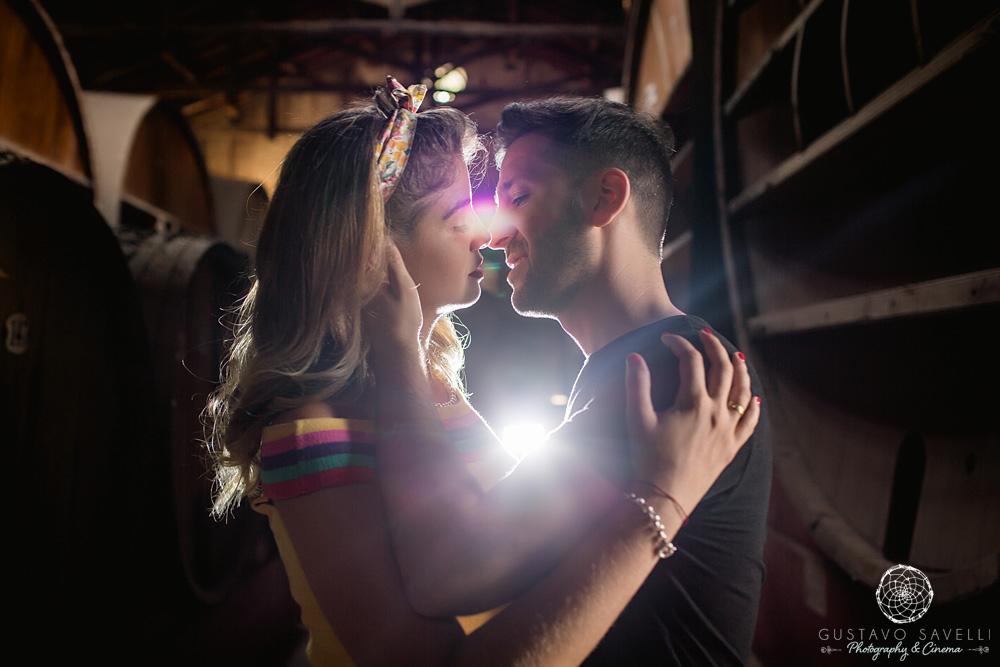 10-sesion-fotografia-previa-casamiento-novios-vintage-boda-casamento-en-mendoza-bodega