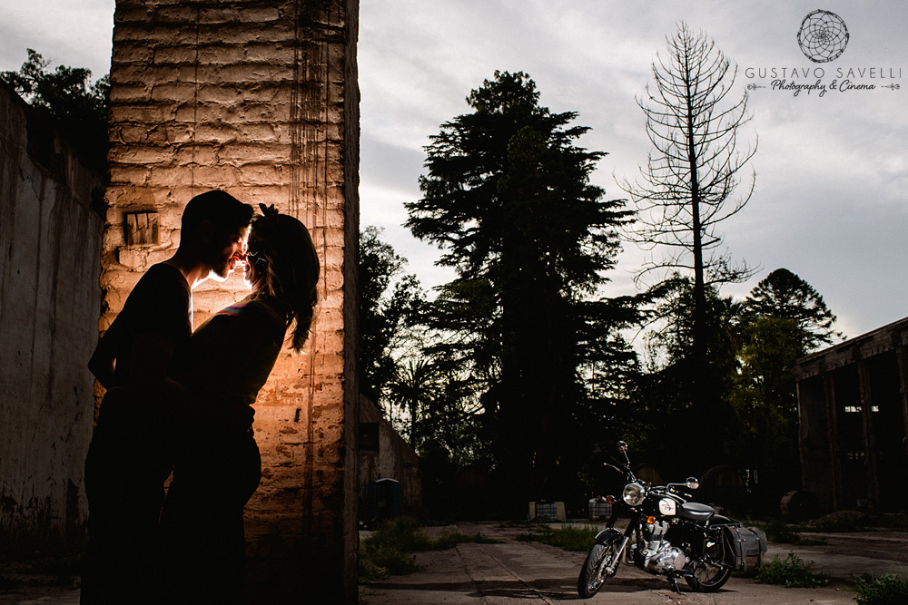 11-sesion-fotografia-previa-casamiento-novios-vintage-boda-casamento-en-mendoza-bodega