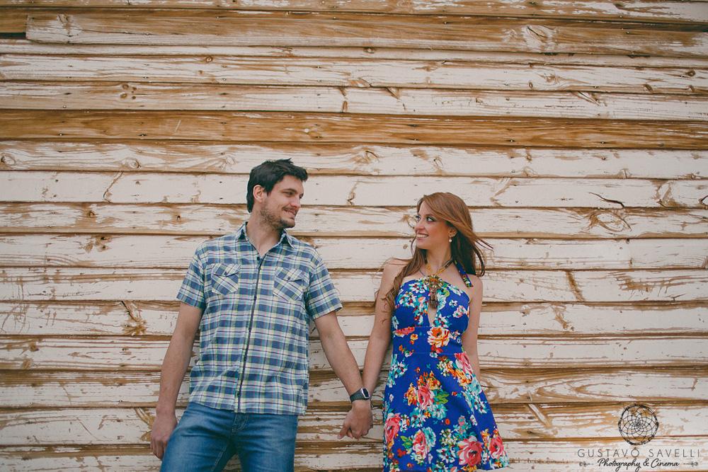 13-sesion-fotografia-previa-casamiento-novios-boda-casamento-en-mendoza-montaña-aconcagua-cerro-parque-nacional