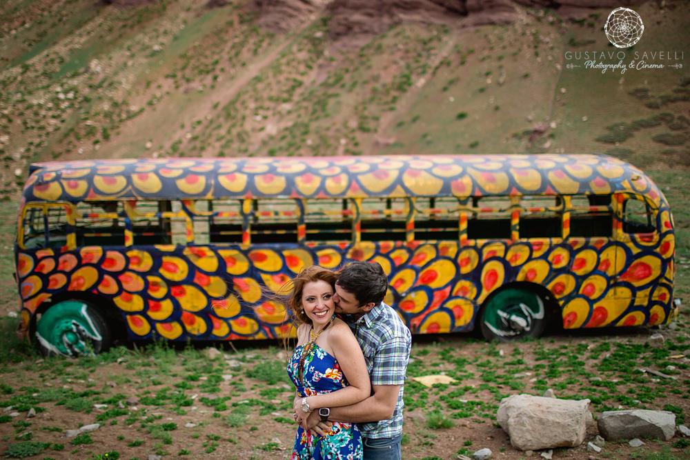 14-sesion-fotografia-previa-casamiento-novios-boda-casamento-en-mendoza-montaña-aconcagua-cerro-parque-nacional