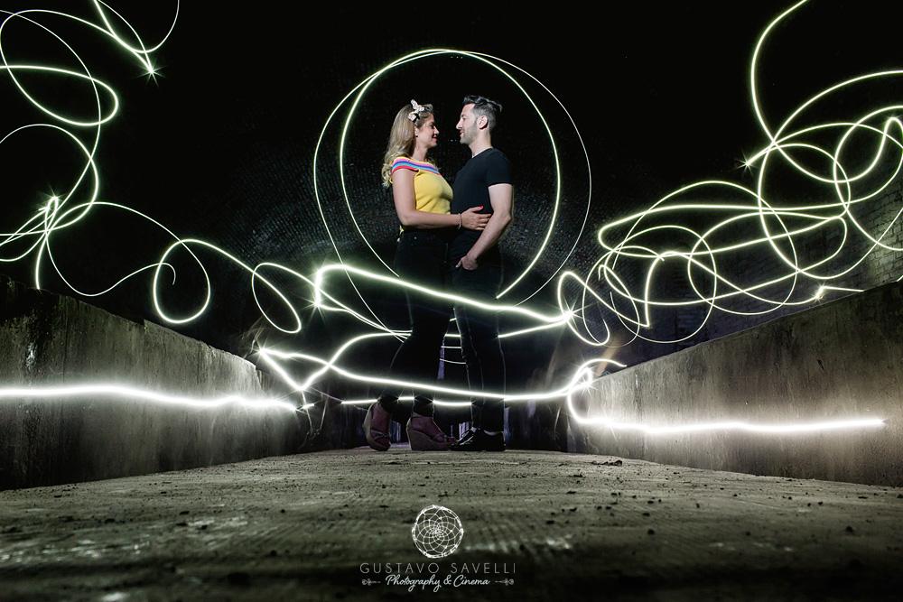 16-sesion-fotografia-previa-casamiento-novios-vintage-boda-casamento-en-mendoza-bodega