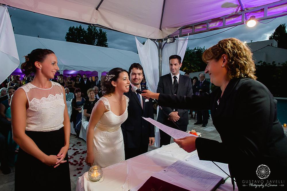 50-fotografo-de-bodas-casamiento-novia-vestido-photographers-wedding-mendoza-post-blog-de-casamento-argentina-argentino-salon-luna-india